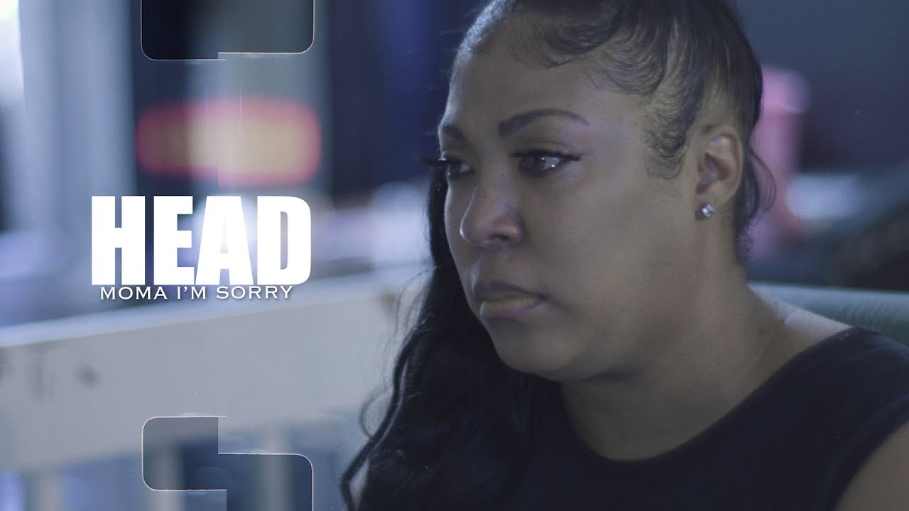 Download Head - Moma I'm Sorry ( Official Music Video )
