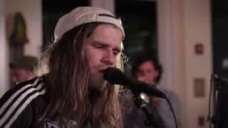 Streets of Laredo - Laredo - Live At Aloft Philadelphia