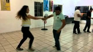 # 1, 814  HANGAR  TEXANO whataap 8180280594 clases de baile