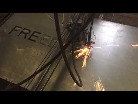 Видео Лист стальной 1 2 мм