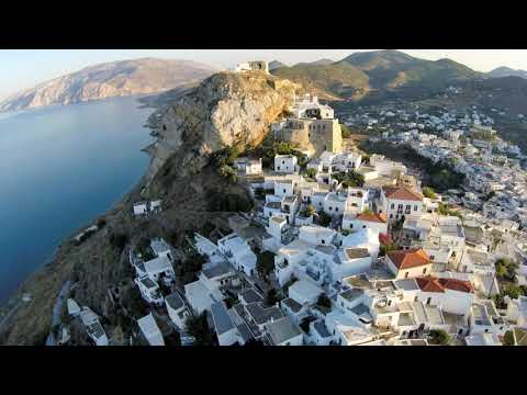 a-tourist's-mini-video-guide-for-skyros-island