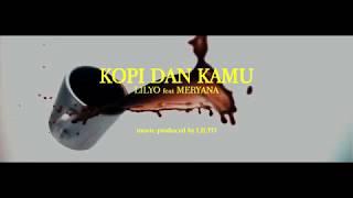 Lilyo Kopi dan Kamu.mp3