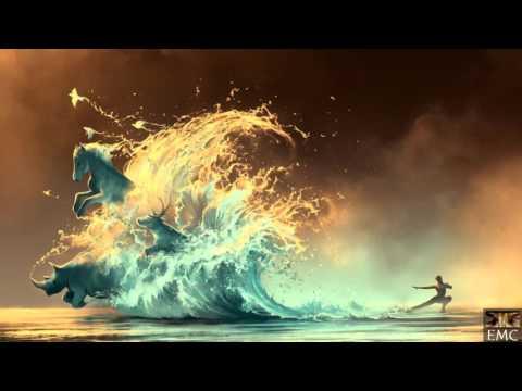 Phillip Lober - Ocean Dream