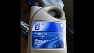 моторное масло General Motors 5w30 dexos2 longlife(Моторное масло General Motors 5w30 dexos2 longlife (1942003, 93165557 ) Как отличить подделкуот оригинальной канистры., 2016-07-15T18:29:07.000Z)