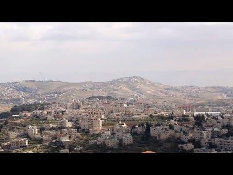 Паломничество на Святую Землю - документальный фильм