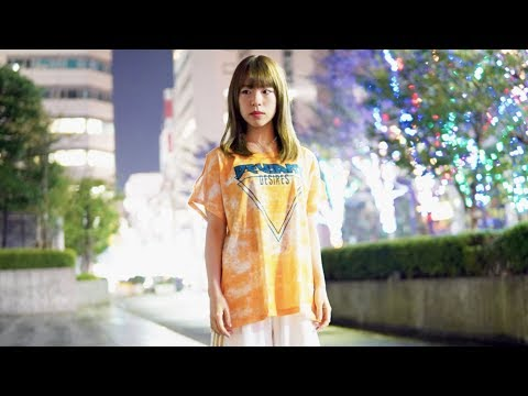 LiSA - シルシ(歌:菜苗)