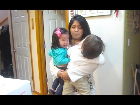 Glimpse of our Future! - December 28, 2013 - itsJudysLife