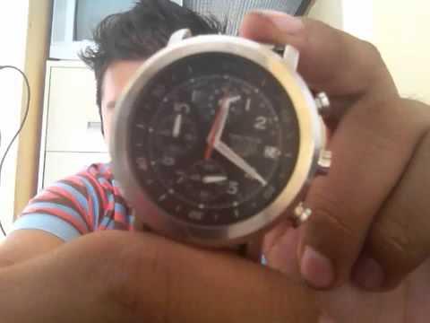 Reloj facking Kamapisachi youtube