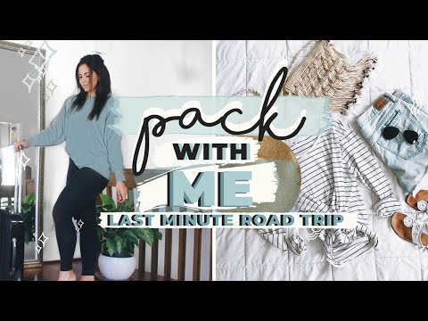 pack-with-me-for-vacation-2019!-how-to-pack-for-a-road-trip-+-carry-on-fast!