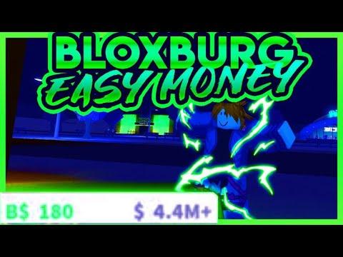 How To Get Money Faster In Roblox Bloxburg لم يسبق له مثيل الصور