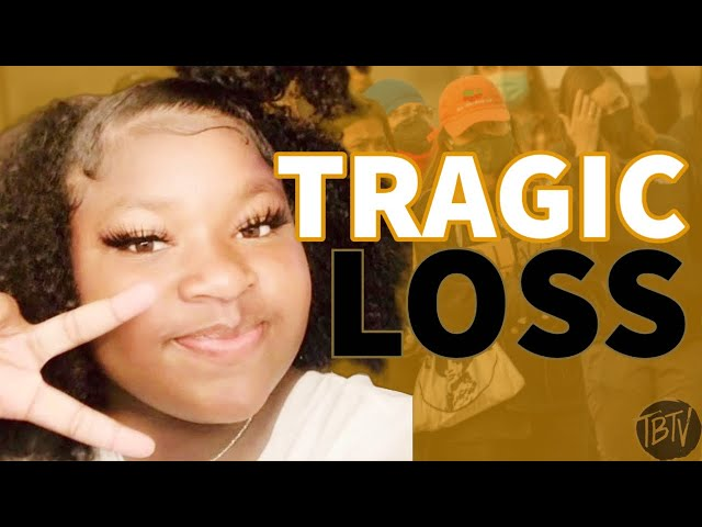 Was The Ma'Khia Bryant Tragedy Avoidable? | Tim Black