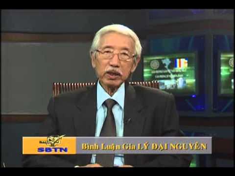 Sinh Hoạt Tôn Giáo 30-03-2012
