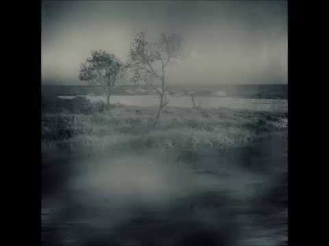 David Darling - Slow Dawn