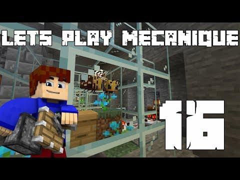 let's-play-mécanique-3-#16---la-ferme-à-miel