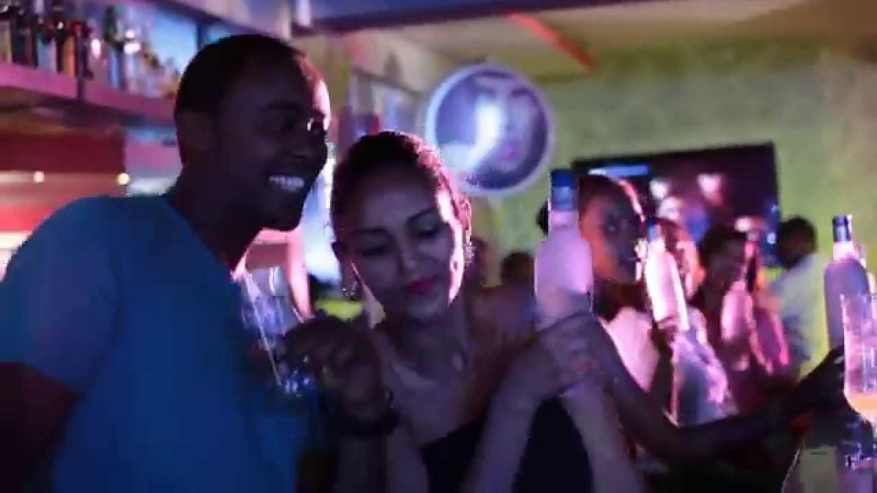 100+ Addis Ababa Nightlife And Women – yasminroohi