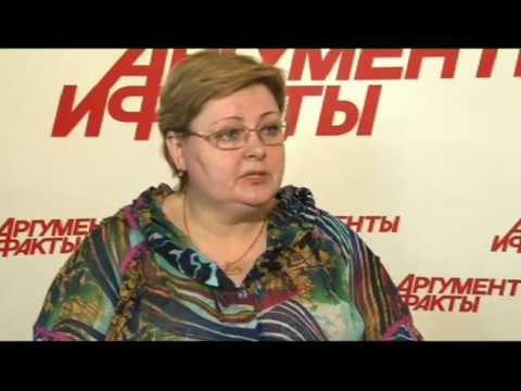 Лечение остеохондроза и болезней позвоночника в санаториях