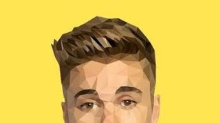 Love yourself Justin bieber | whatsapp status video