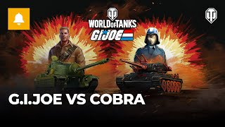 video-g-i-joe-styly-ve-world-of-tanks