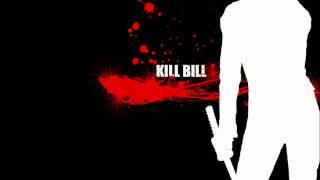 Kill Bill 2 Soundtrack - A Fistful Of Dollars Ennio Morricone