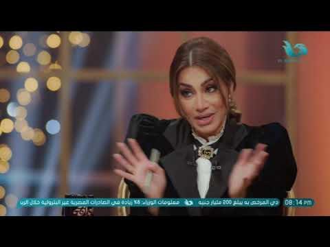 شمس الكويتية: كل اللي ارتبط بيهم ليهم ثُقل اجتماعي .. ولا يمكن أرتبط بشخص مرتبط !