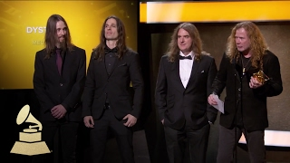 Subscribe NOW to The Recording Academy / GRAMMYs on YouTube: http:/...