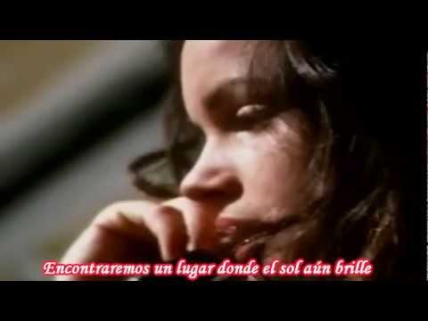 Bon Jovi - Always Subtitulado Español