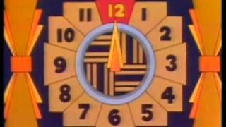 DJ Food - Pinball Number Count