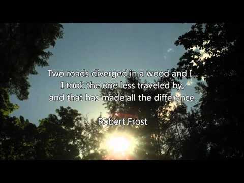 Inspirational Quotes - David Modica Music