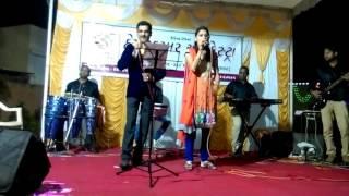 chhup gaye sare najare by rajesh tailor & sonal kotadiya