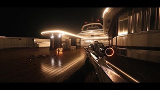 call of duty black ops 2 remastered