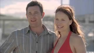 Malibu Shark Attcak-Full Movie