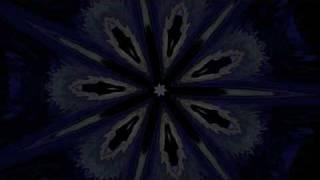 Delerium - Karma - Lamentation - By Tigerlilly