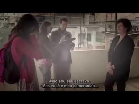 Rio Rio - Comédia Romântica - Filmes Completos Dublados 2014 HD
