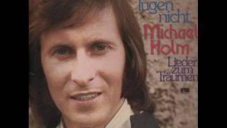 Michael Holm - Tränen lügen nicht (HQ)