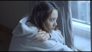 [FMV] 여자친구(Girlfriend) - 밤 MV (에프엑스f(x) ver.)