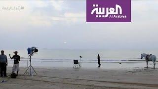 انطلاق مهرجان أفلام السعودية في دورته الرابعة بتكريم سعد خضر
