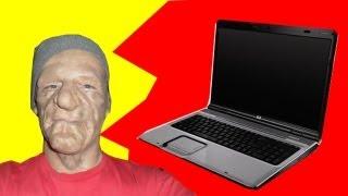 Laptops Suck thumbnail