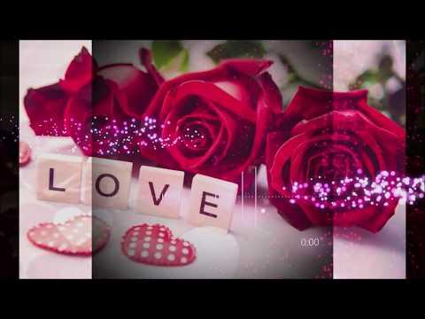 Romantic Ringtone,New hindi sad song ringtone 2019 | best ringtones songs | mp3 ringtone thumbnail
