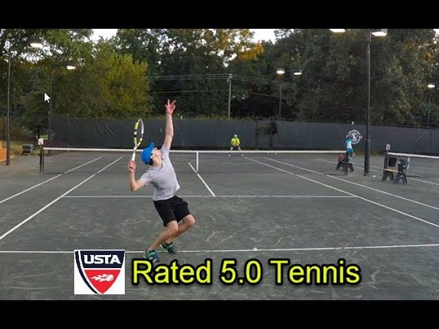 omens tennis 5singles location - 640×480