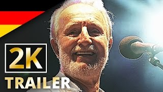 Wader Wecker - Vater Land - Offizieller Trailer [2K] [UHD] (Deutsch/German)