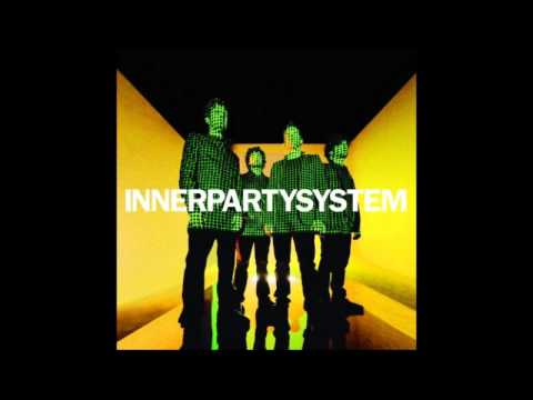 Katy Perry - Hot N Cold (Innerpartysystem Remix)