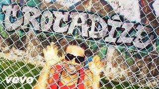 Download Video Certain Gyal - (Money Man Riddim) - 🐊Crocadile🐊 - (DJ Fabrice) MP3 3GP MP4