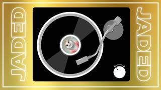 Скачать JADED In The Morning Dj Tony O Remix