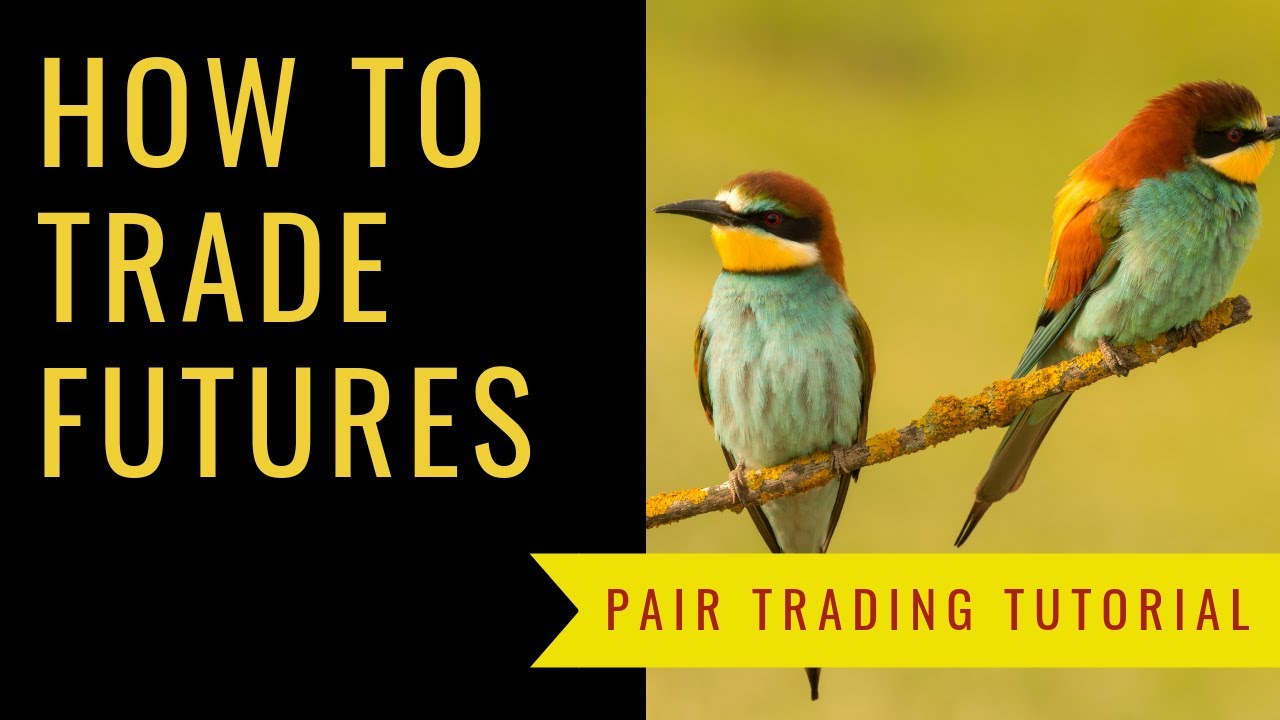 Types of Commodity Trading Strategies