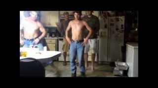 [Original] Gangnam Style - Redneck Style Parody.