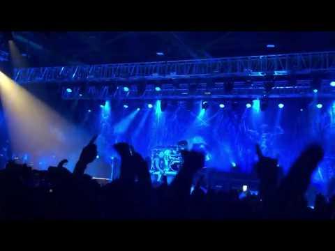 Slayer Mandatory Suicide Auckland New Zealand Mp3