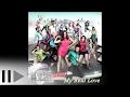 Download LaLa Band - My Real Love