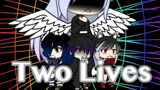 Two Lives | MINI Movie | GachaLife | Part 2