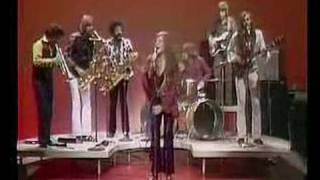 Janis Joplin - Try (just a little bit harder)