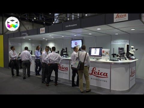 時計作りを支えるハイロックス&ライカ(後編) Fantastic Optical Solutions for Watchmaking from Leica and Hirox